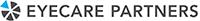 EyeCare Partners Logo