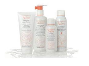 Avene Beauty Products
