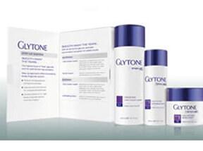 Glytone Beauty Products